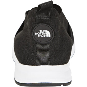 The North Face NSE Traction Knit Shoes Herren tnf black/tnf black